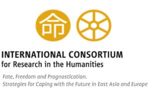 Link zur Website des Internationalen Kollegs für Geisteswissenschaftliche Forschung (IKGF).